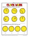 Gr3_Math_Clock_Work