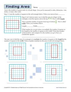 Gr3_Math_Finding_Area