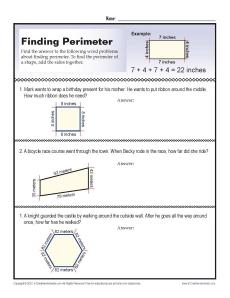 Gr3_Math_Finding_Perimeter