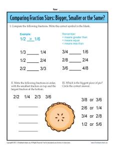 Gr3_Math_Fraction_Sizes