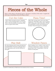 Gr3_Math_Pieces_of_Whole