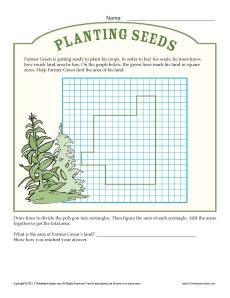 Gr3_Math_Planting_Seeds