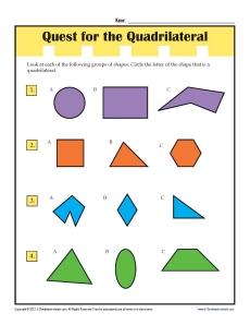 Gr3_Math_Quadrilateral_Quest