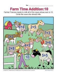 Farm_Time_Addition_10