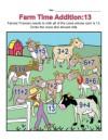 Farm_Time_Addition_13