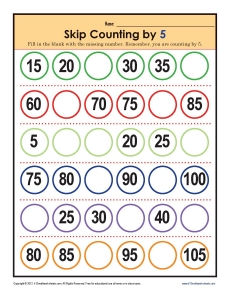 Gr2_ Skip_Counting_by_5