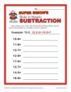 Gr2_Make_It_Simple_Subtraction