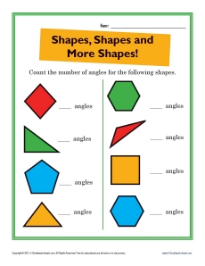 Gr2_Shapes Shapes and_More_Shapes