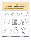 Gr4_Draw_Line_Symmetry