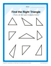 Gr4_Find_the_Right_Triangle