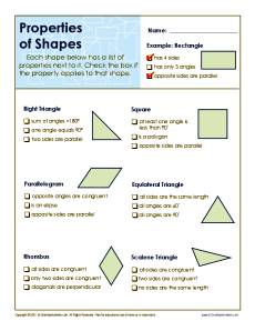 GR5_Properties_of_Shapes