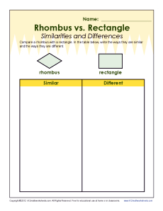 GR5_Rhombus_vs_Rectangle