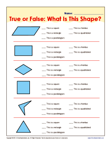 GR5_TF_ What_is_This_Shape