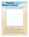 Gr5_Find_the_Buried_Treasure