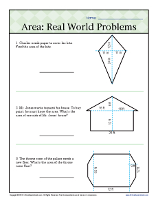 Gr6_Area_Real_World_Problems