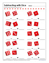Subtracting_with_Dice