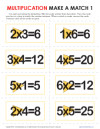 Multiplication_Match_Game_1