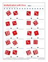 Multiplication_with_Dice