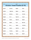 Division_Timed_0-10