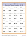 Division_Timed_0-12