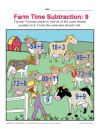 Farm_Time_Division_9