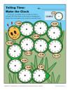 Gr1-2_Make_The_Clock