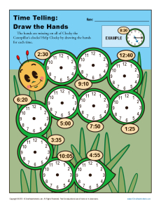 Gr2_Draw_The_Hands