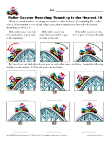 Gr3_Roller_Coaster_Rounding_to_10