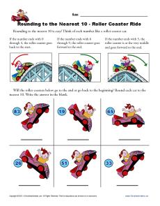 Gr3_Rounding_10_Rollercoaster