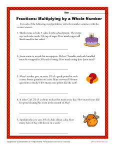 Gr4_Fractions_Multi_Whole