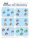 Bumper_Car_Geometry