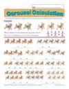Carousel_Calculation
