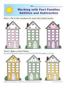 Gr2_Working_Fact_Families_AS