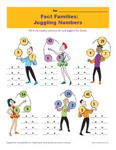 Gr3_Fact_Families_Juggling