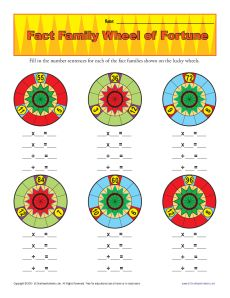 Gr3_Fact_Families_Wheel_Of_Fortune