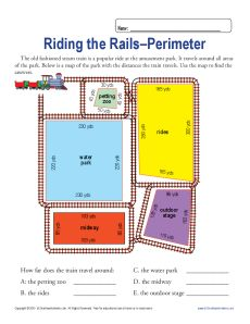 Gr3_Riding_Rails_Perimeter