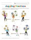 Juggling_Fractions