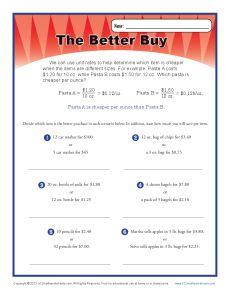 gr6_better_buy