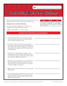 gr6_converting_between_systems