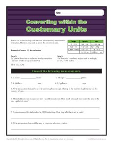 gr6_converting_in_customary_units