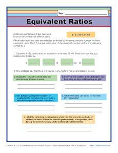 gr6_equivalent_ratios
