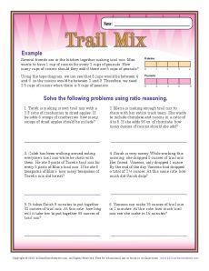 gr6_trail_mix