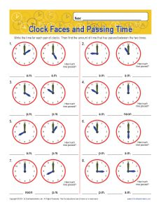 clock_faces_passing_time
