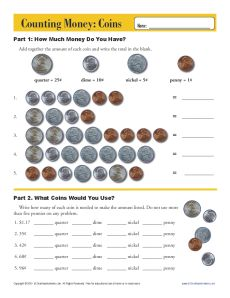 counting_money_coins
