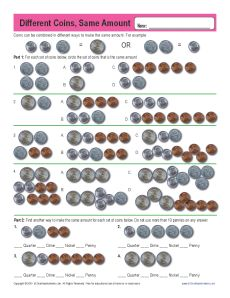 different_coins_same_amounts