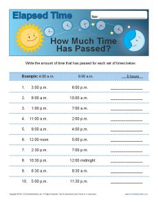 how_much_time_passed