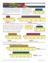 how_rulers_work_metric