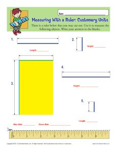 measuring_with_ruler_customary
