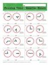passing_time_quarter_hours