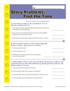 story_problems_find_the_time